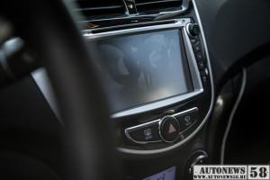 Hyundai-Solaris-Test-Drive