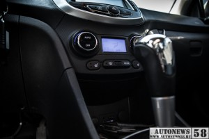 Hyundai-Solaris-Тест