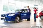 Ford-Focus-Penza