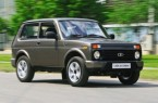 lada-4x4-niva-urban