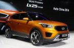 2014-Hyundai-ix25-Images