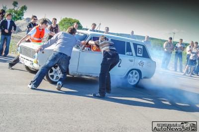 Drag-Racing-2014-penza-art