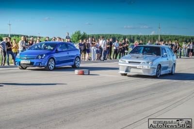 Drag-Racing-Penza-21014