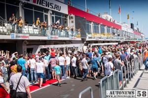 Racing-MSK-DTM
