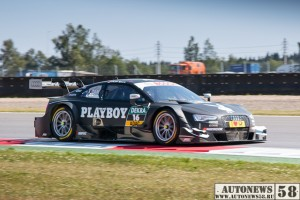 Audi-DTM-Moscow