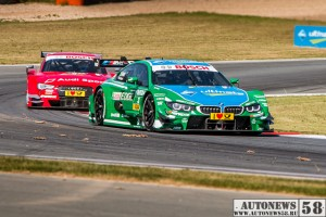 DTM-Russia