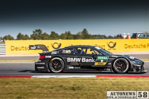 BMW-DTM-Moscow