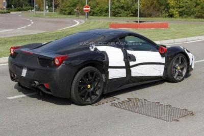 Ferrari-458-M-new