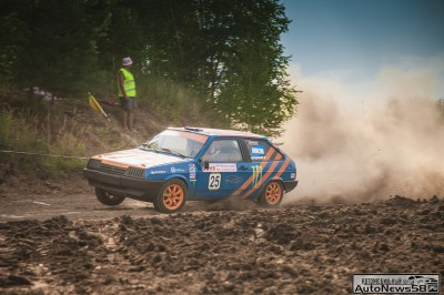 Penza-Lomov-Cross-vaz-autonews58-racing
