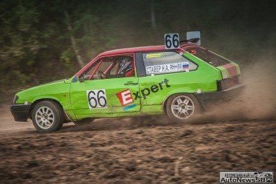 Racing-Fire-Lomov-cross