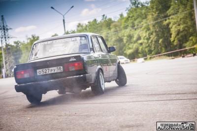 taz-drift-penza-autonews58