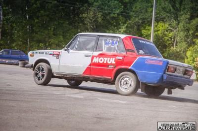 vaz-4x4-taz-drift-penza-autonews58-pnz