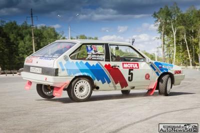 vaz-4x4-taz-drift-penza-autonews58