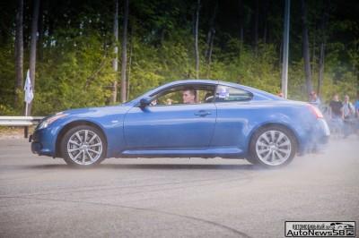 Autonews58-slalom-penza