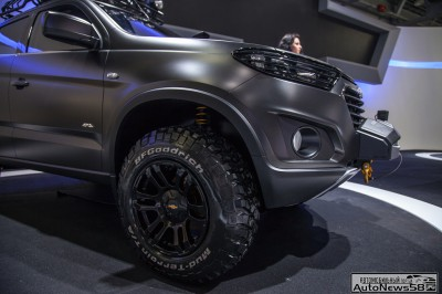 niva-Chevrolet-new-mmac-2015