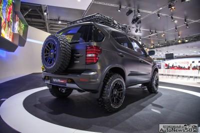 niva-Chevrolet-new-mmac-2015-autonews58