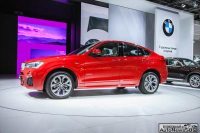 BMW-X4-MMAC-2014-AutoNews58