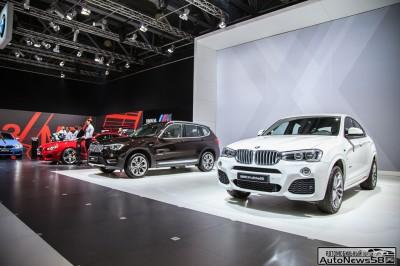 X4-BMW-AutoNews58