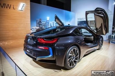 BMW-i8-MMAC-2014-AutoNews58