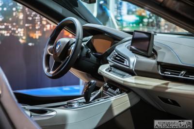 BMW-I8-MMAC-2014-New