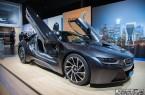 BMW-i8-MMCA-2014-autonews58