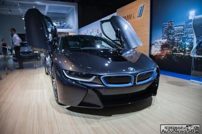 i8-mmac-autonews58