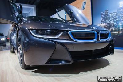 BMW-mmac-i8