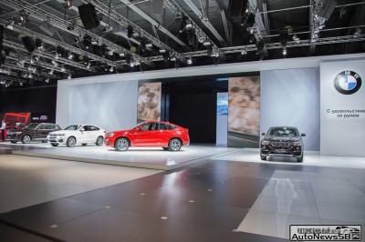 BMW-MMAC-AutoNews58