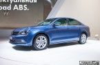 Volkswagen-Jetta-new-mmac