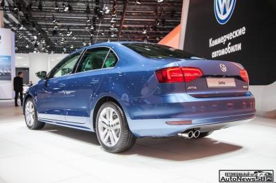 Volkswagen-Jetta-new-mmac-autonews58
