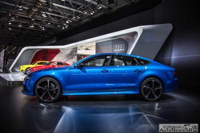 RS7-Audi-mmac