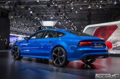 Audi-RS7-AutoNews58