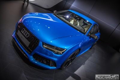 Audi-mmac-RS7