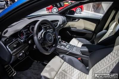 Audi-RS7-Autonews58-mmac-2014-msk