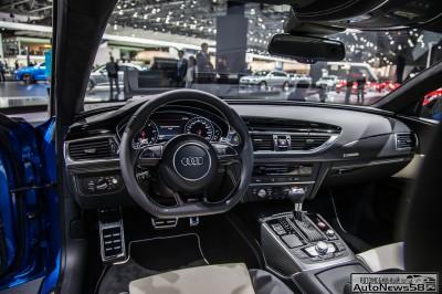 Audi-RS7-AutoNews58-MMAC