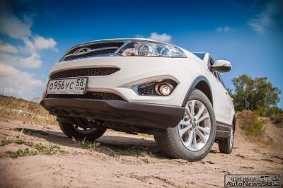 Chery-Tiggo-5-Test-Autonews58-Penza-Drive