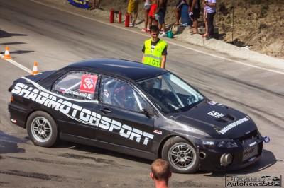 Evo-Racing-Penza