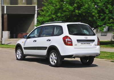 lada-kalina-cross-new