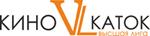 test drive_Logo
