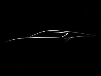 Lamborghini-paris-2014