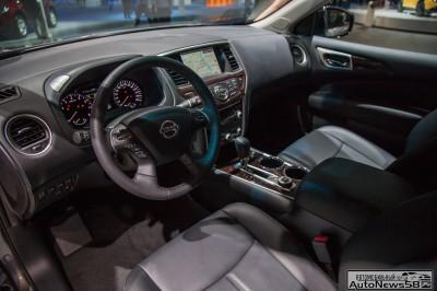 Nissan-Pathfinder-2014-autonews58-mmac2014