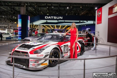 Nismo-Nissan-GT-R-autonews58