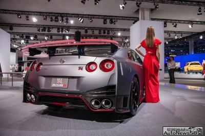 Nissan-mmac-autonews58