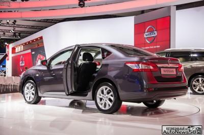 Nissan-Sentra-mmac-autonews58