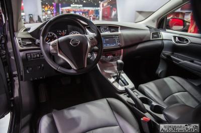 Nissan-Sentra-mmac-autonews58-2014