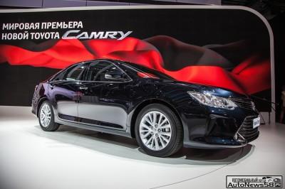 Toyota-camry-new
