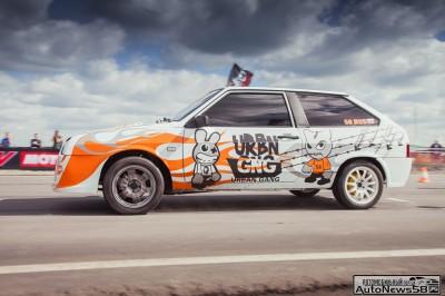 Drag-Racing-penza