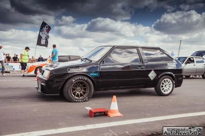 Drag58-autonews58