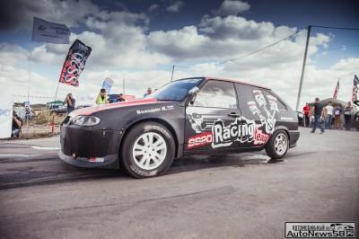 drag-racing-pena-autonews58-samara-penza