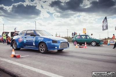 vvk-tuning-autonews58